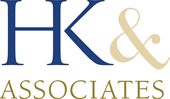 HK & Associates - Atlanta, GA